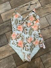 Mandaray Debenhams Shaping Swimsuit Size 20 BNWT