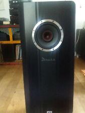 Heco Direkt Einklang Stand-Lautsprecher