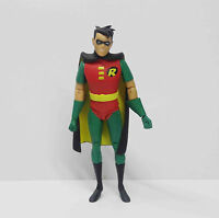 DC Collectibles Batman Animated Series New Adventures ROBIN Action Figure N3