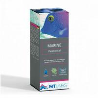NT Labs Paratonical Recovery Aquarium Fish Tank Marine Treatment 100ml