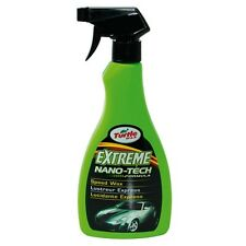 """CERA LUCIDANTE EXPRESS 500ML TURTLE WAX """"EXTREME"""""""