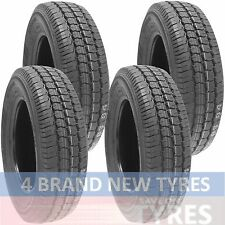 4 1857516 HIFLY 185 75 16 Van Commercial BRAND M&S Tyres 185/75 102/104 8PLY
