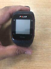 Polar M430 GPS Running Watch, Grey, One Size