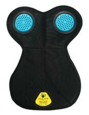 Gel-Eze Gelee Fish Front Riser Pad -shock absorbing gel pad for under the saddle