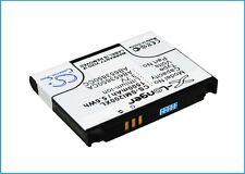 Premium Batería Para Samsung sph-d720, ab653850cc, gt-b9120, sgh-w899 Nuevo