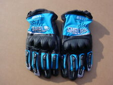 Shelby Rescue Extrication Gloves Fireman Firefighter Fire Dept Md