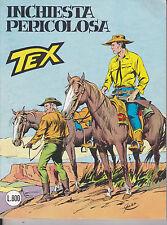 TEX N° 264