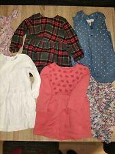 Baby Mädchen, Bekleidung, Kleider, Set, Kleidungspaket, 14 Teile, Gr. 86/92