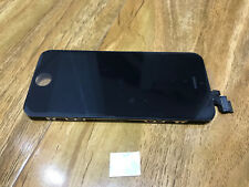 NEW - iPhone 5 Touch Screen LCD Display Digitizer Assembly Replacement - Black