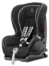 original Mercedes Benz Auto Kinder sitz DUO plus  ISOFIT ® ECE + China 9 -18 kg