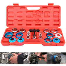20PCS Universal Camshaft Bearing Remover Installer Tool Crank Seal Removal Set