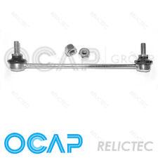 Rear Anti-Roll Bar Link Stabiliser Mini:MINI Cooper,CLUBMAN 33551507999