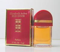 Elizabeth Arden Red Door 5 ml Parfum