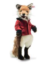 More details for steiff mr todd ean 355486 bear shop boxed/new peter rabbit 2021