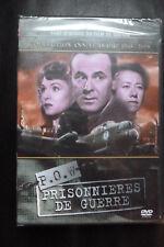 DVD guerre prisonnieres de guerre neuf emballé 1944 phyllis calvert