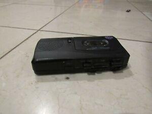 Sony model P5046 micro cassete