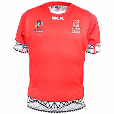Memorabilia Rugby League Shirts