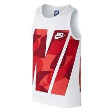 Calzado de hombre Nike de goma