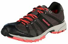Montrail Womens Skinners Butte WP Hiking Shoes-Shark/Dove 1647351-011 SIZE 6