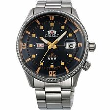 ORIENT KING MASTER WV0021AA Mens Watch Japan new .