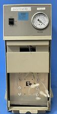 Tsp Scm1000 Vacuum Membrane Degasser