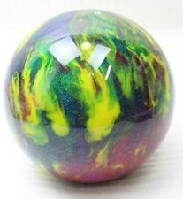 ProBowl Bowlingkugel Polyester Violet Blu 15lb 03oz Top Weight 2oz NEU