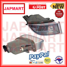TOYOTA PRADO J120 02/2003 ~ 10/2009 FOG LIGHT RIGHT HAND SIDE R11-LOF-DPYT