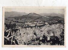 C002789   spiazzi   santuario  della  madonna  della  corona    VG 1932
