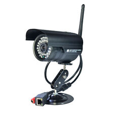 IP ONVIF Security Mini Night Vision P2P IP Cam Wifi Camera 1080P Network Cam