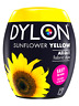DYLON® 350g MACHINE DYE Clothes Fabric Dye -NOW INCLUDES SALT BUY1 GET 1 5% OFF