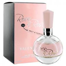 ROCK&ROSE Pret A Porter Valentino For Women 1.7 oz Eau de Toilette Spray NEW