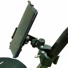 Quick Fix Golf Trolley Phone Camera Mount for Samsung Galaxy S8+ S8 Plus