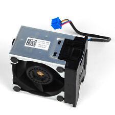 Neue Fan Lüfter 01KVPX 1KVPX For Dell Dell PowerEdge R520 F7HNN-A00