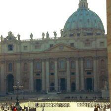 4 Tage 4* Hotel Club House Rom Superior Zimmer Urlaub Italien Rom nähe Vatikan