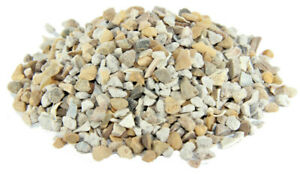 Jondo Pigeon Grit - Pigeon Feed Supplement