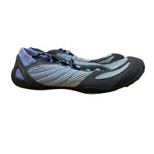 Merrell Women's Barefoot Pace Glove Shoes - Lavender Lustrer EU 39 US 8.5-J35710