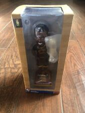 Cleveland Cavaliers Kyrie Irving Champion Player Bobblehead Trophy In Box