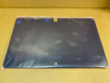 "Dell Venue 11 Pro 7140 10.8"" FHD 1080P LCD LED Digitizer Touch Screen Assembly"