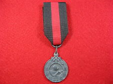 German Finland Medal Winter War Talvisota Finnish Kunnia Isanmaa 1940 ww2 wwII