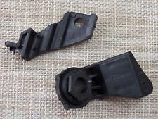 FARO Kit di riparazione Supporto Clip DX VW GOLF V JETTA 1k0998226