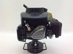 Motore completo STIGA RS100 BLUE rasaerba tagliaerba 22 x 60 V.L si freno