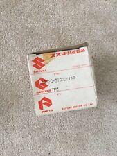 Suzuki GT750 GT500 T500 Piston  12120-31002-100