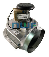 Nordyne Gibson Tappan Fasco Gas Furnace Inducer Fan Motor Assembly 70580276