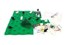 Lego Sports Soccer Lot Pieces - Incomplete lot - Fast Ship!