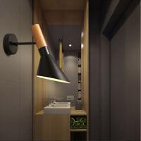 Modern Indoor Wall Lights Bedroom Wall Lighting Kitchen Wall Light Bar Wall Lamp