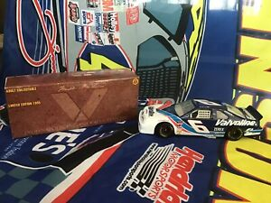 Mark Martin 1/24 scale diecast