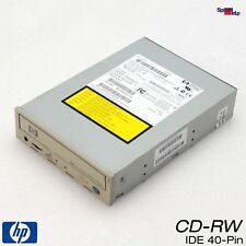 ATAPI CD RW 52X24 DRIVERS FOR MAC DOWNLOAD