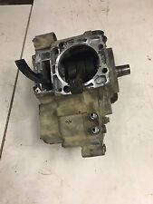 96 Polaris Sportsman 500 Motor Engine Bottom End