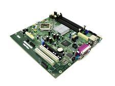 Dell Optiplex 755 Mini Tower Motherboard- GM819