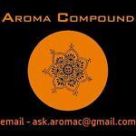 aroma_compound